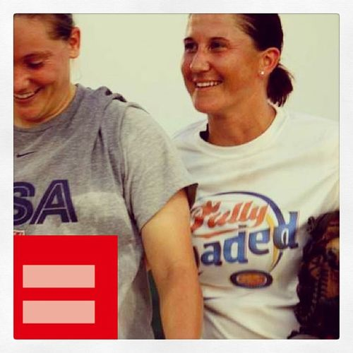 I support equality Time4marriage . Show support with HRC 's app: http://bit.ly/ioshrc