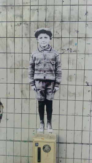 Streetphotography Streetart Collage Collage Art Paris Stalingrad Street Art Street Art/Graffiti Collageartwork Collage Pic  Street Street Of Paris