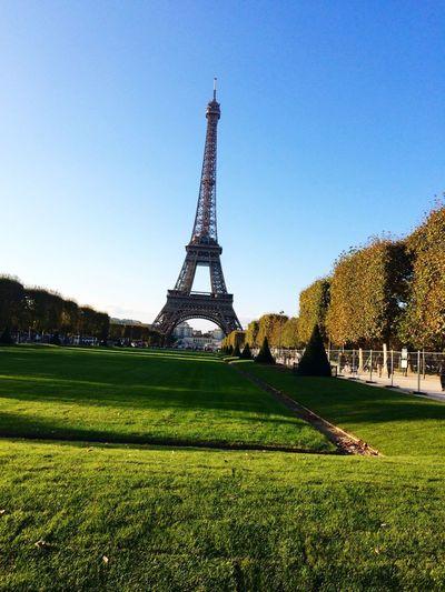 PARIS ❤️️
