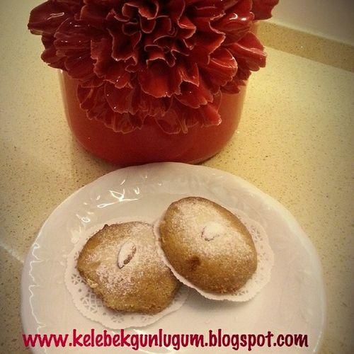 2014 dünya kupası kurabiyesi :) tarif için www.kelebekgunlugum.blogspot.com Biktimmactan Mutfağım cookie kurabiye cokpratik 5dkdabiterisler yummy unkurabiyesilezzetinde deneyim mutfaklaboratuarı nefis leziz DunyaKupasi2014