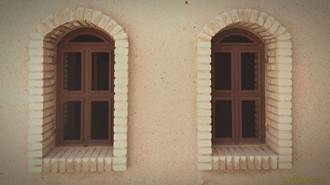 Minimalism IPhone Photography Check This Out Window Iranan Architecture Trip Photo