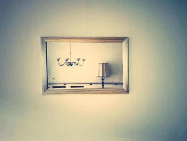 Mybestphoto2015 Minimalism Minimalobsession Mirrorreflection Mirror