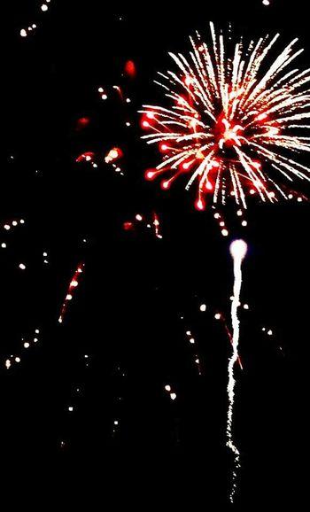 Fireworks!! Fireworks Fireworksphotography Fireworks In The Sky Fireworks(: Fireworks! Firework Fireworks🎆 Fireworks Photography Fireworksnight Independence Day Fourthofjuly Fourth Of July 🎉 Eyem 4th Of July Fourth Of July! Fourth Of July Fireworks On Forth Of July Fireworks❤ Fireworks Display Eyem Best Shots Hanabi Fireworkshow Fireworksdisplay Fireworks Festival