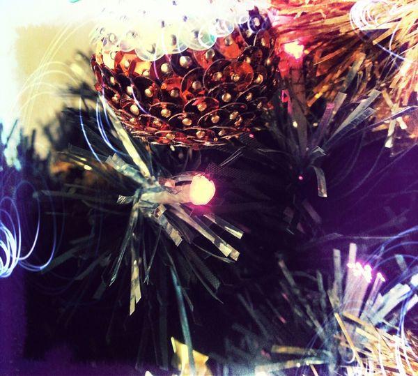 ёлка Скоро новый год Новый год Celebration