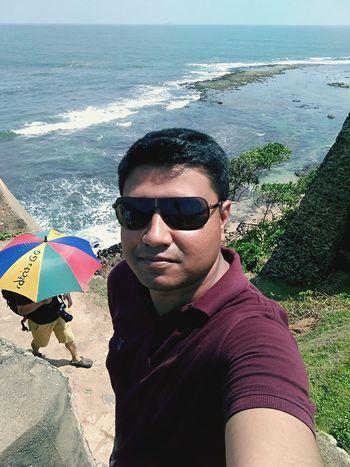 Galle Fort SriLanka Galle