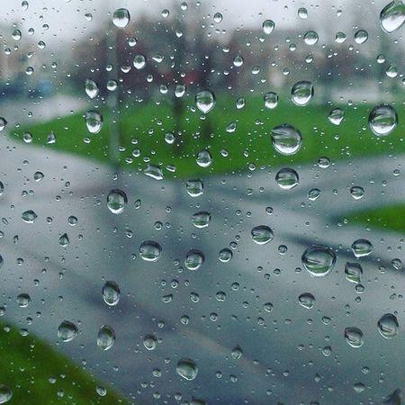 Rain... Cameragoals Picturegoals Lovethisone Rain