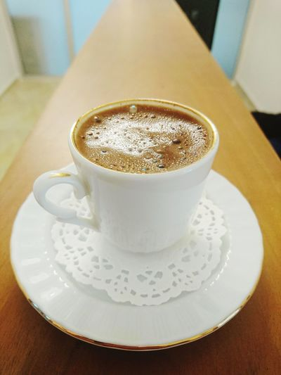 Coffee Coffee Time Relaxing Türkkahvesi Caffee☕ Cafe Time No People Relax Time  EyeemTeam Work Good Morning Guten Morgen Morning EyeEmNewHere Hello