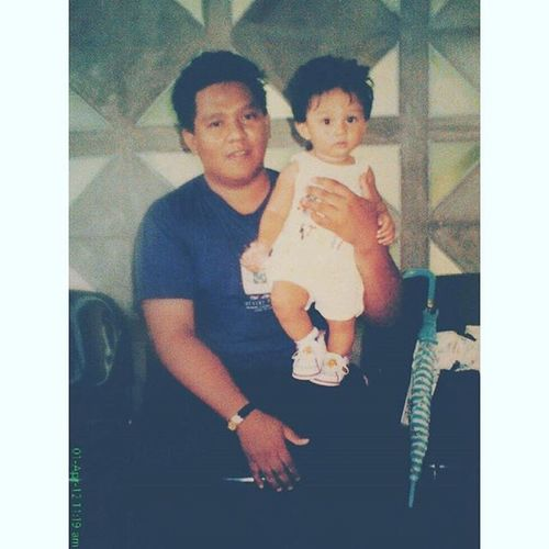 """You went so soon, so soon. You left so soon, so soon""- You always be remembered for every seconds in my life. We had great time together and cherished every moment, makes us more than Dad and son but more like brothers. Its been 21 days without a father, life wont be the same without you Ayah. Al-Fatihah :) Dadslove Love Rindu Family Younotwithusanymore"