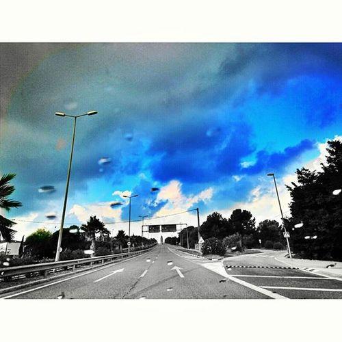 🗾 Sky Clouds Fabskyshots @top.tags Skylovers Bluesky Cloudstagram Beautiful Cloudporn Skyporn Air Toptags Blue White Ic_skies Beauty Global_sky Skysnappers Skieshunter Igworldsky Thebestskyever Iskyhub Cloudwhisperers Photowall_sky Sky_captures Naturegram skylines skyview instadaily