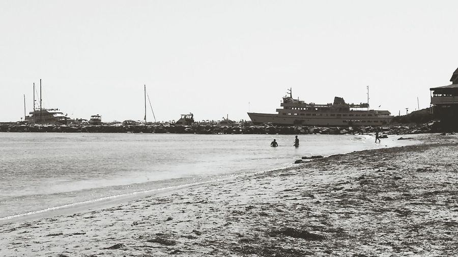 Block Island First Eyeem Photo
