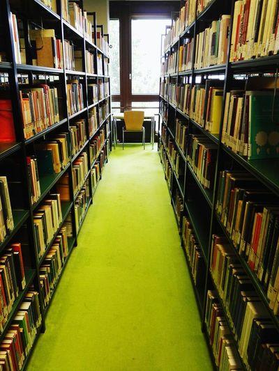 Pivotal Ideas Bibliothek Uni Wuppertal
