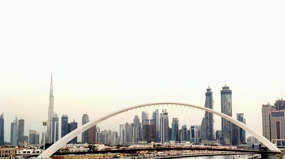 Dubai Water Canal Bridge, Burj Khalifa, Dubai Cityscape Architecture Bridge Built Structure Burj Khalifa City Cityscape Dubai Burj Khalifa Dubai City Dubai Cityscape Dubai Water Canal Skyscraper Tower Water Canal Bridge Water Canal Dubai