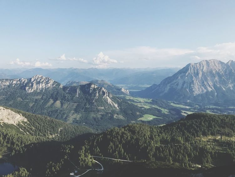 EyeEm Selects Mountain Nature Beauty In Nature Landscape Mountain Range Scenics Outdoors Day Tranquility Sky No People EyeEm Nature Lover EyeEm Best Shots Beauty In Nature Travel EyeEm Gallery EyeEmNewHere