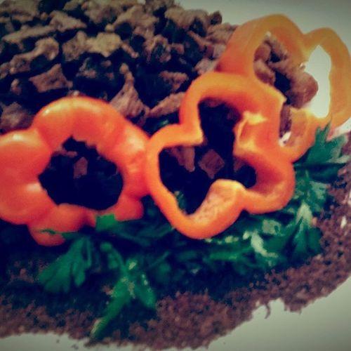 @cocina_world Cooking Follow4follownow Follow