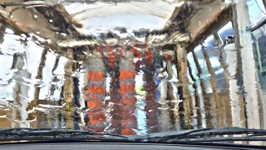 Carwashing Carwash Autowäsche MeinAutomoment Mein Automoment Meinautomoment