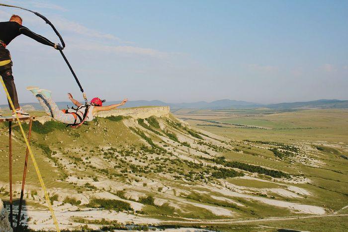Need For Speed Hello World Enjoying Life Look View Crimea Free Time Fly Goodtime Summer Wonderful Mountains Sky Like4like