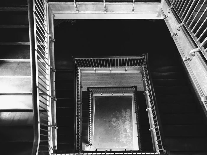 stairs Steps And Staircases Architecture Staircase Built Structure Steps Railing Spiral Stairs Indoors  Hand Rail No People Spiral Staircase