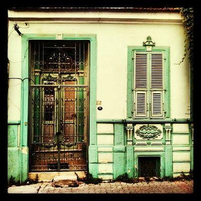 Turkey Izmir Türkiye Landscape_photography İzmir/Karşıyaka Urbanphotography Urban Urban Geometry DoorsAndWindowsProject Old Doors