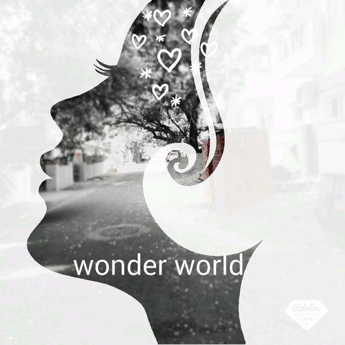 Wonder world! Wonder World Taking Photos Yeah Springtime! Ayub The Poet Ayubkhan.U Nature Photography