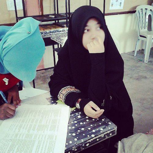 Sharifah Haddad bt Syed Fatimah Al Haleem. Caripasal