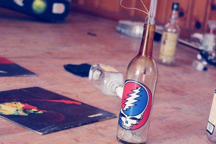 Taking Photos Check This Out Hello World Photography Enjoying Life Ohiogram Cincinnati Canonrebelt5i Grateful Dead Deadhead Smoke Edited Vintage Jimi Hendrix