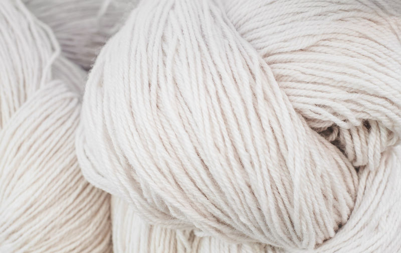 yarn Art And Craft Backgrounds Ball Of Wool Close-up Craft Creativity Full Frame Indoors  Man Made Man Made Object Material No People Pattern Softness Still Life Textile Textured  Thread White Color Wool Yarn Yarn Balls