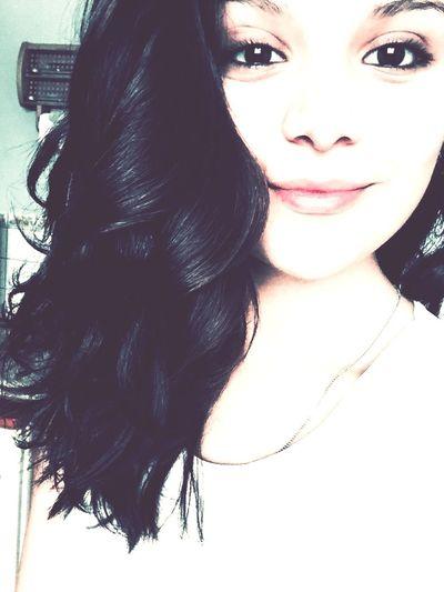 ❄️❄️ Snow ❄ Cold Selfie That's Me Smile Winter Lovelovelove