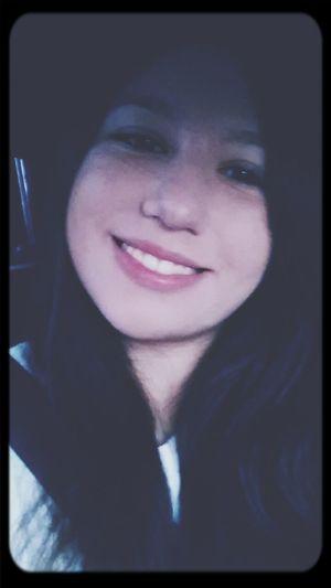 Selfie Selfie ✌ First pic :) First Eyeem Photo