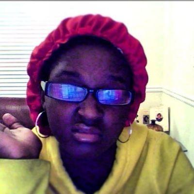 Im A Thug