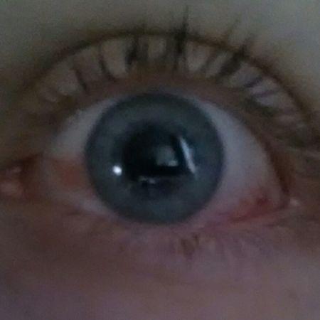 Eye4photography  Eyeball Eyeblue