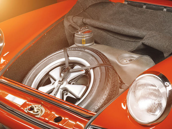 Vintage Porsche 911 car 911 Car Cars Classic Classic Car Lens Flare Oldtimer Porsche Porsche 911 Race Racecar Red Shiny Sport Sportcar Sunshine Timeless Vintage Vintage Cars