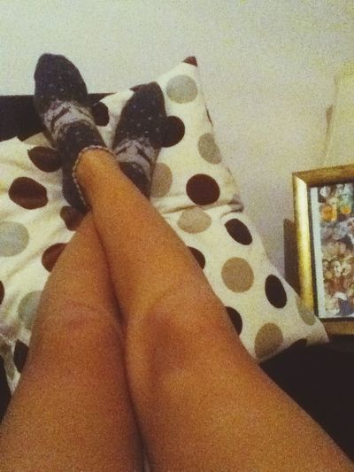 my socks are cooler than your existance Swagadelic