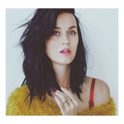 WCW Katy Perry. Hottest. Coldest. Illest.