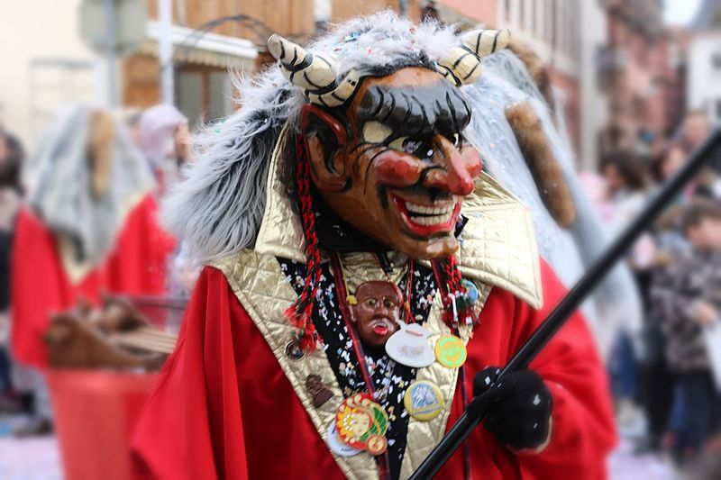 Canon Canonphotography Carnaval Selestat Selestat, France Red Color Smiling Arts Culture And Entertainment Happiness Headshot Celebration Carnival Mask Carnival - Celebration Event Mask - Disguise Costume Parade Traveling Carnival