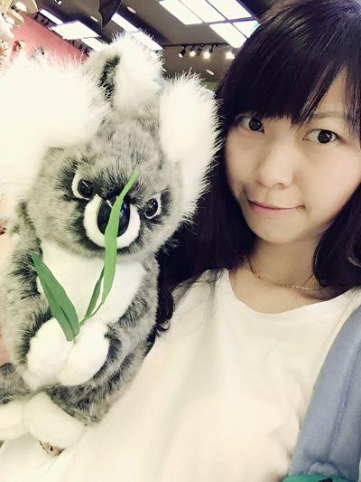 上海自然博物馆Shanghai Natural History Museum Shanghai Natural History Museum Koala Check This Out Taking Photos Selfie ✌ Enjoying The View That's Me Lovely At My Birthday