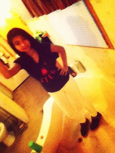 <3 You Cant Really See Mhe.