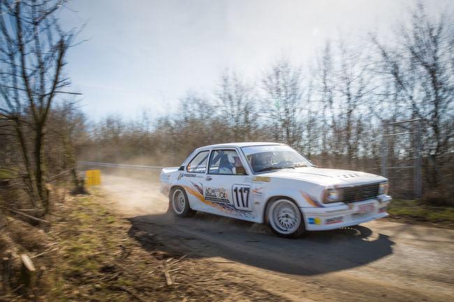 Motion Blur Racing Car Motion Capture No People Racing Car Rally Rally Car Transportation