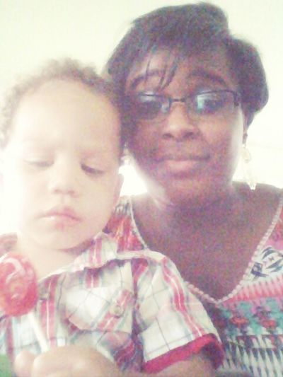 Me&mybaby