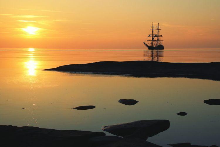 Gotland in