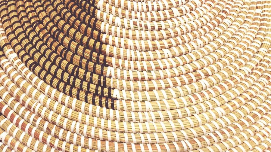 Basket Weave Basket Weave Basket Weave