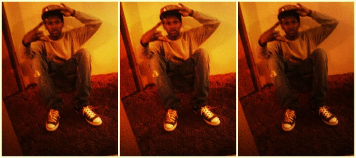 That's D O P E ! :P Todays Swagg #SwaggMajor