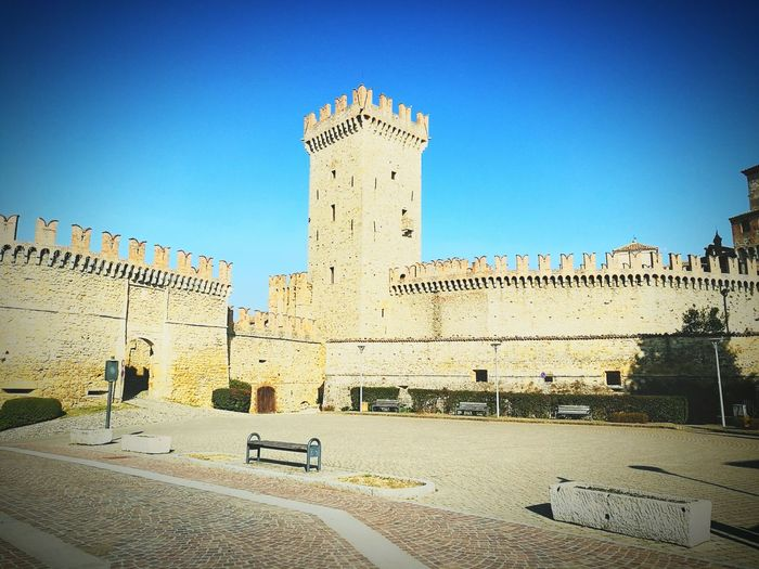 Castello Arte History Arts Culture And Entertainment Art, Drawing, Creativity Culture