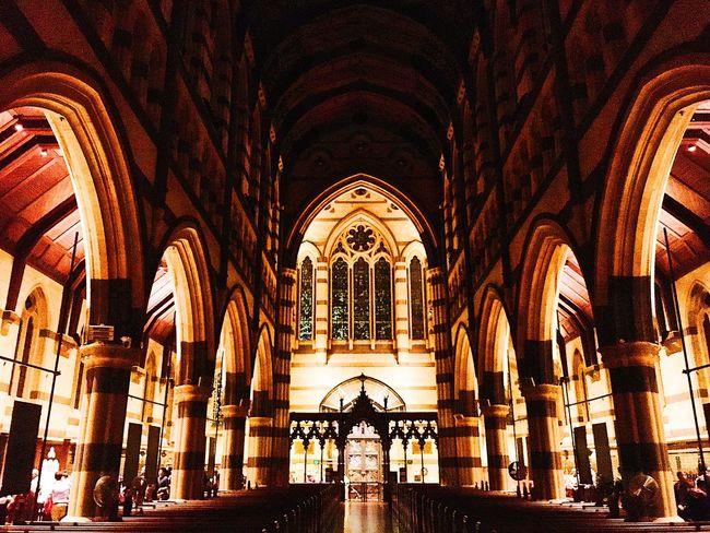 Spirituality Religion Place Of Worship Travel Destinations Architecture Illuminated Whit whitenight