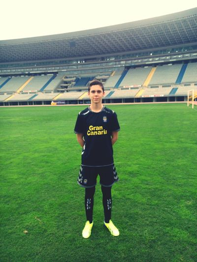 Soccer Udlp Football Goalkeeper