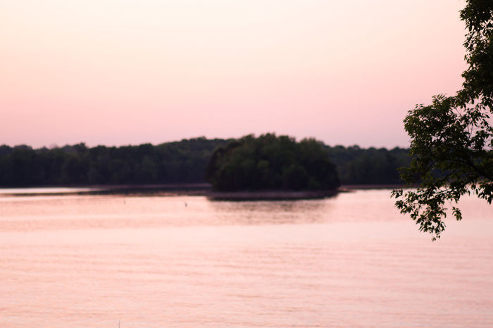 #eye4photography # Photooftheday #EyeEm #eyembestshot #landscape #nature #photography #Nature  #photography #scenic #sunset #sun #clouds #skylovers #sky #nature #beautifulinnature #naturalbeauty #photography #landscape #water