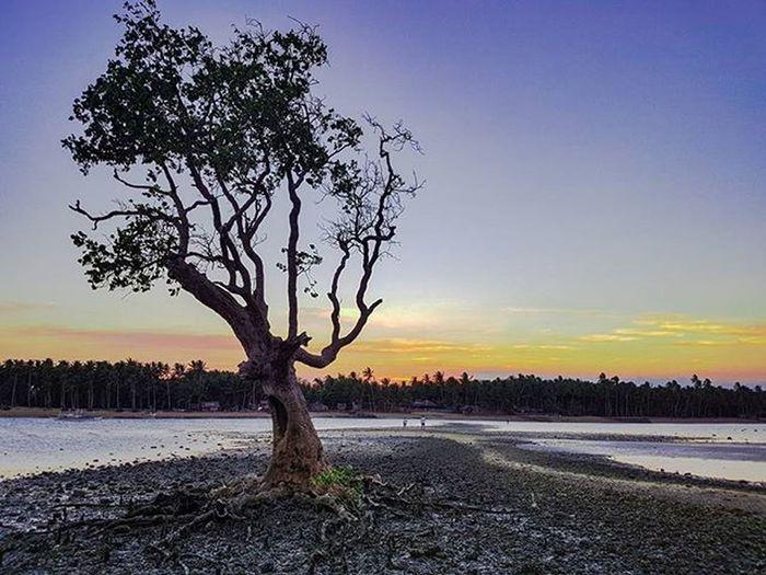 Balisong - Rivermaya