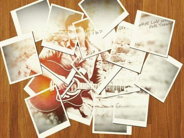 Oldiepic Guitar Effects Guitarist Gospelmusic Gunnyt :)