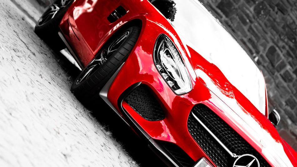 300sl AMG AMG GTR AMG Power Benz Carspotting Classic Car Mercedes Mercedes-Benz Stuttgart Affalterbach Amg Gt Amg Gts Gullwing Mercedes Amg Silver Arrow Sportscar Sportwagen Stern Supercar