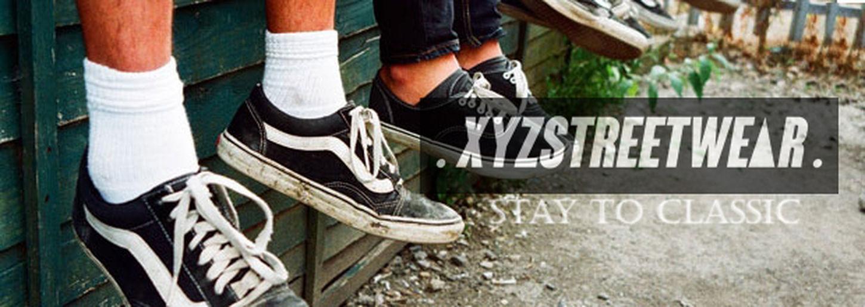 Stay To Classic Staytoclassicjkt Vans Xyzstreetwear Xyzstreetwearindonesia