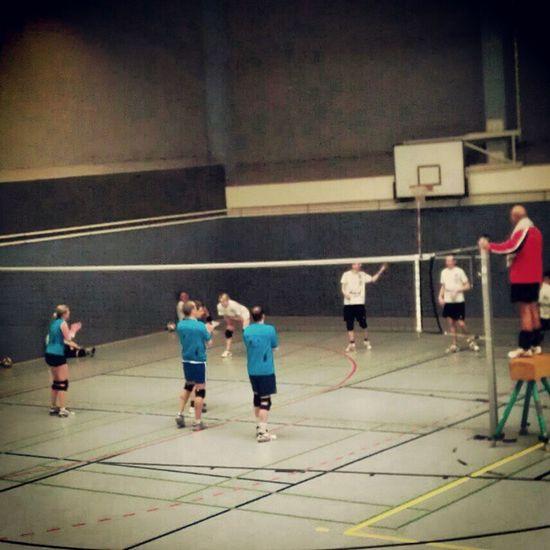 #HSG #Turnier #Greifswald HSG Turnier Greifswald